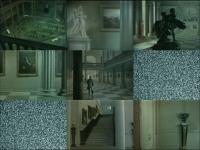 videostill monitor #1